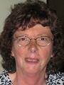 Sue Storr