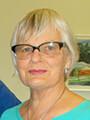 Patricia Corby