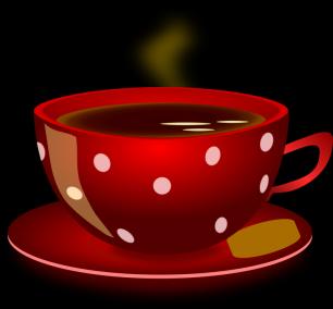 C:\Users\annam\AppData\Local\Microsoft\Windows\INetCache\IE\GNIL6AV6\cup_of_tea[1].png